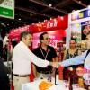 2017北京国际食品饮品展览会 北京国际进口食品饮料博览会