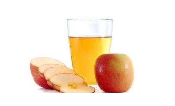 水果加醋是个宝 教你在家自制6种健康果醋