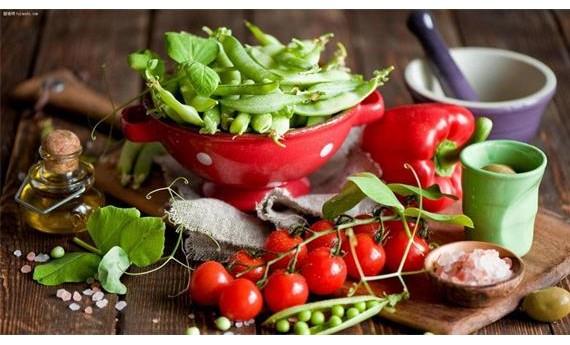 冬季吃什么蔬菜养生 试试这四种菜