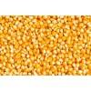 因生产需要汉江畜禽养殖合作社大量求购玉米2000吨