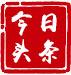 中国农网媒体信息网